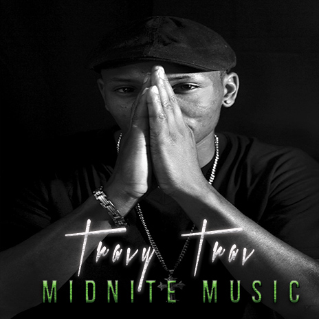 Travy-Trav-MidniteMusic-464-464_Green