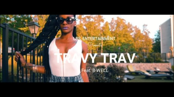 travytrav_alrite_officialvideo